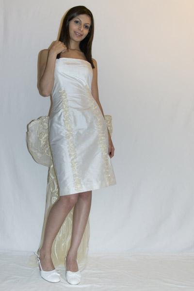 Exklusive Hochzeitskleider Brautmode In Hamburg Zeutch